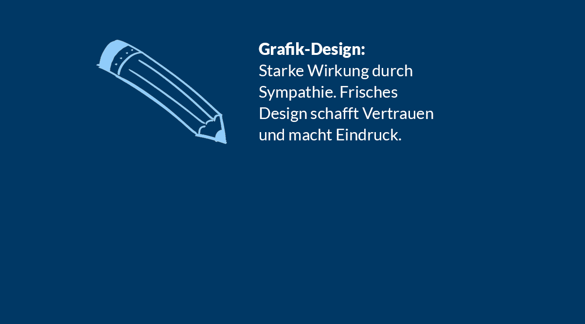 Grafikdesign Bremen Handwerk Marketing