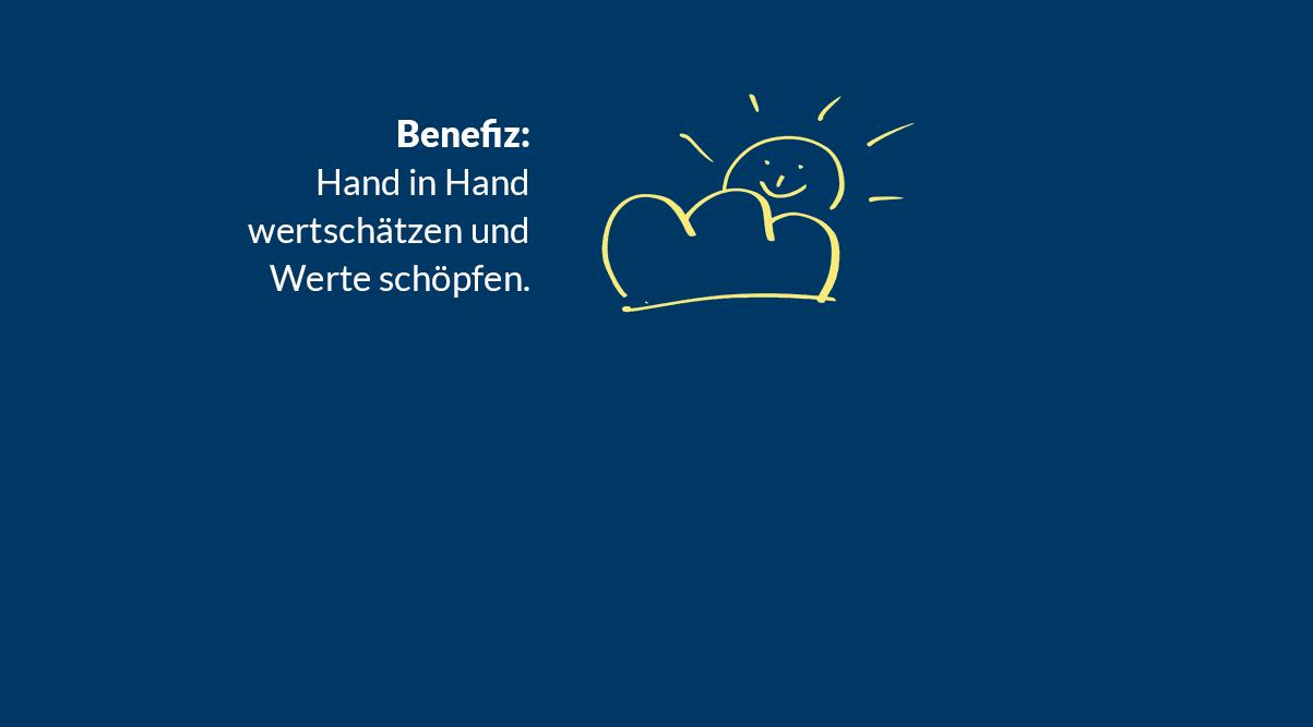 Benefiz Bremen